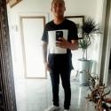 Cristian Sandoval