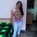Ljohanna