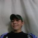 Brayan Figueroa