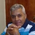 Leonel Patiño