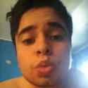 Camiloandres24