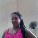 Ariadna Beatriz