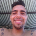 conocer gente como Jose Andres