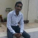 Vijay Vicky