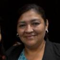 Carmelina Lopez