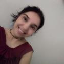 Claudia Lorena Berna