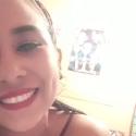 Miriam Gomez