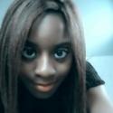 Ewurasi_Adina