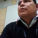 José Iván Sahonero H