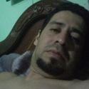 Juan Arevalo