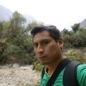 Jose14C