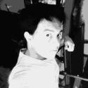 Kevin Eduardo