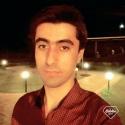 Ethesham Khan