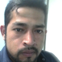 Chapo2223