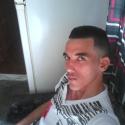 Yusniel Solenzal Mor