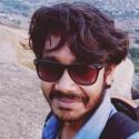 Kishlay Bhagwan