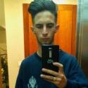 Carlos098765