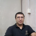 Ramiro9585