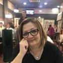 Manuela García Perez