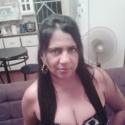 Natalia43