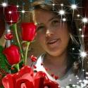 Lorena Garrido