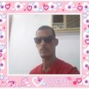 Wilson Castillo
