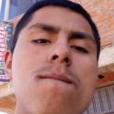 Brandon Alonso