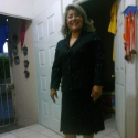buscar mujeres solteras con foto como Lupitahenriquez