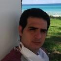 Raydel Rodriguez
