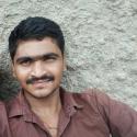 Saikumar Sidde