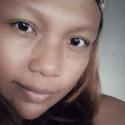 Rayma Leyton