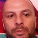 meet people like Luis Gilberto