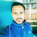 Rajbeer