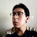 Sebastián Gavilánez