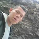 Yhony