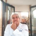 Jose Raymundo