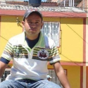 Jairo Alexander