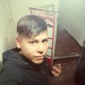 Cristian Aldair