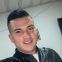 Steven Peña