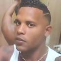 Yunier88