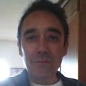 buscar hombres solteros como Jose Ignacio