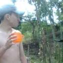 Juan C