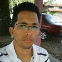 Carlosas27