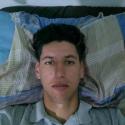 Yoandy Rosabal