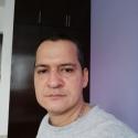 Gonzalo Pulido