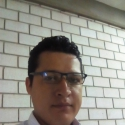 Aaron Pacheco