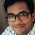 Sudeep Kumar G