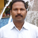 meet people with pictures like Aravind