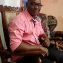 Amadú Baldé