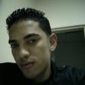 CarlosSanchez
